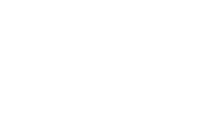 White clock with the number 24 - icon | Convenient