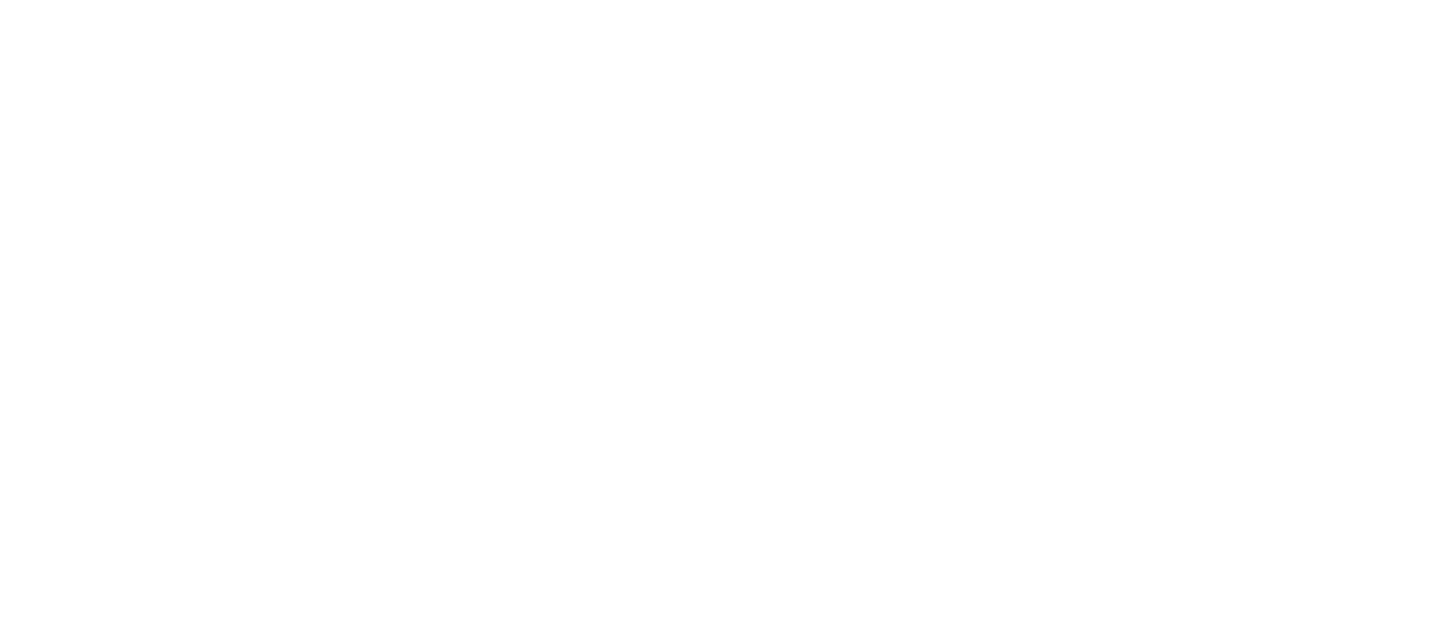 White Garage Icon | Hampton Storage