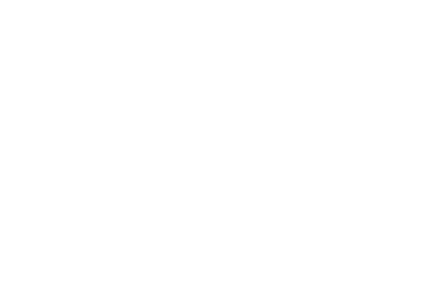 White dollar sign icon | Affordable